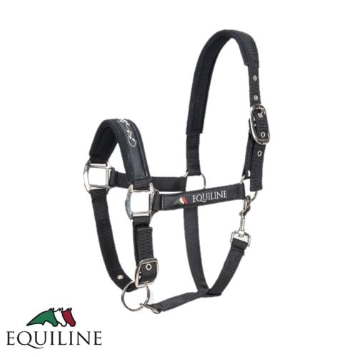 Equiline Timmy riimu